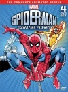 Spider-Man & His Amazing Friends: 2. tuotantokausi