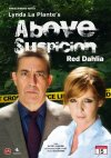 Above Suspicion 2: Red Dahlia