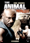 The Animal: Prison Block II
