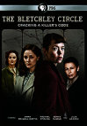 The Bletchley Circle: 1. tuotantokausi