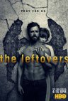 The Leftovers - 3. tuotantokausi