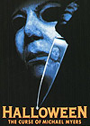 Halloween - The Curse of Michael Myers