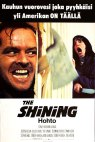 The Shining - Hohto