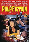 Pulp Fiction - tarinoita väkivallasta