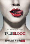 True Blood: 1. tuotantokausi
