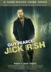 Jack Irish 1 - Bad Debts