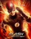 The Flash: 2. tuotantokausi