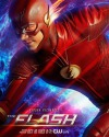 The Flash: 4. tuotantokausi
