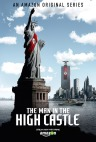 The Man in the High Castle: 1. tuotantokausi