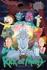 Rick and Morty: 4. tuotantokausi
