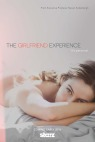 The Girlfriend Experience: 1. tuotantokausi